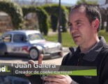 Gran reportaje de Jtr-Racing en Historias de Luz